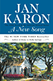 A New Song (Mitford Book 5)