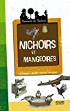 Nichoirs et mangeoires