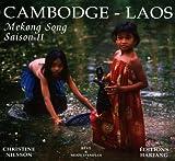 cambodge laos mekong song saison 2