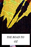 The Road to Oz, L. Frank Baum, 1479223905
