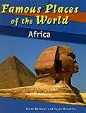 Africa, Helen Bateman and Jayne Denshire, 1583407995