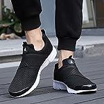 Uomo-Donna-Air-Running-Scarpe-Outdoor-Trail-Fitness-Walking-SneakersGr36-46-EU