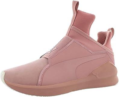 PUMA Fierce NBK Naturals Sneaker Womens