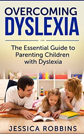 Family Baby and Parenting,Parenting Guide,Illness and Injury Vaccination,Newborn & Baby,Toddler,Preschool,Pregnancy,Adoption,Pet Care Essentials,ASI & Formula,Recipe,Health and Nutrition,First , second and third Trimester