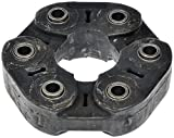 Dorman 935-107 Driveshaft Coupler Assembly