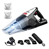 Black & Decker Light Vacuum Cleaners - Best Reviews Guide