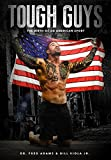 Tough Guys: The Birth of an American Sport - MMA