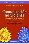 https://libros.plus/comunicacion-no-violenta-un-lenguaje-de-vida/
