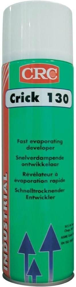 Novo com etiquetas HELLY Hansen velocidade Masculino impermeável respirável Calça ski isolado Preto