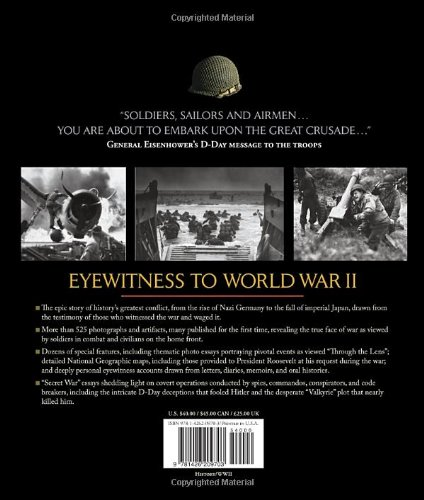 Eyewitness-to-World-War-II-Unforgettable-Stories-and-Photographs-From-Historys-Greatest-Conflict