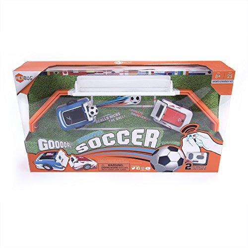 HEXBUG Robotic Soccer Arena by HEXBUG (Image #2)