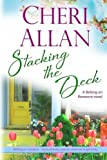 img - for Stacking the Deck (A Betting on Romance novel) (Volume 2) book / textbook / text book