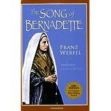 The Song of Bernadetteby Franz Werfel
