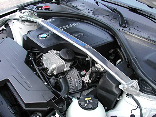 Racing Dynamics Strut Brace for BMW 3 Series f30/f32 2013 on