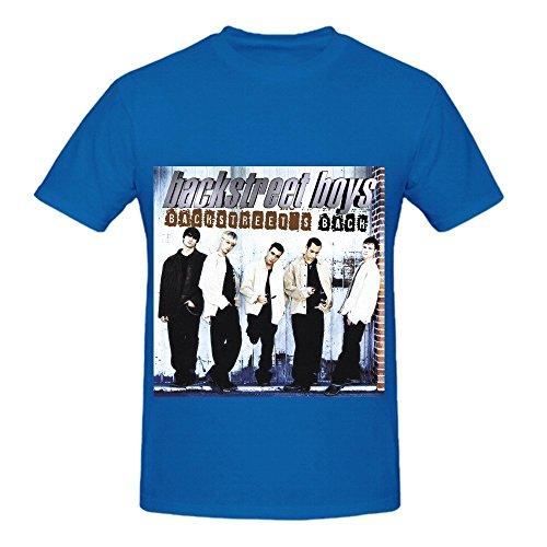 the-backstreet-boys-backstreets-back-tour-rock-men-o-neck-music-t-shirts-blue