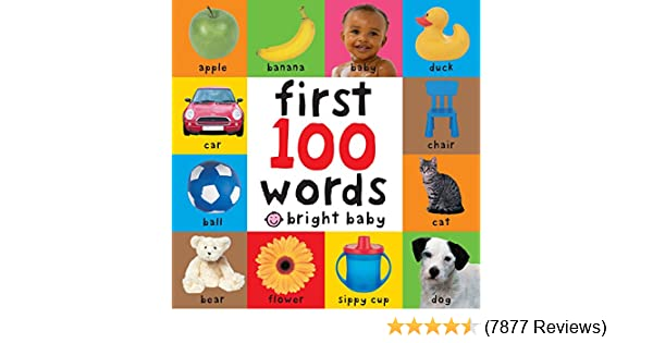 Big board first 100 words kindle edition by roger priddy children big board first 100 words kindle edition by roger priddy children kindle ebooks amazon fandeluxe Images