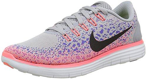 Nike Donne Rn Libero Pattino Di Percorrenza