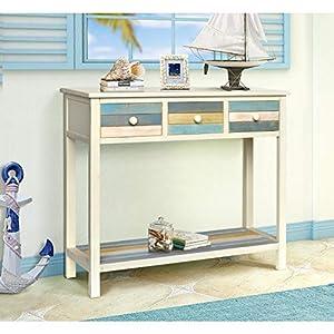 51%2BhOF8z24L._SS300_ Beach & Coastal Living Room Furniture