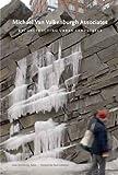 Michael Van Valkenburgh Associates: Reconstructing Urban Landscapes