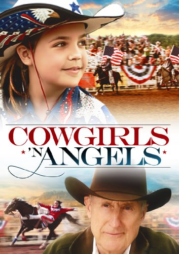 Cowgirls N' Angels]()