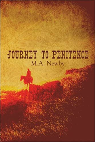 Manuales para descargar ipad «Journey To Penitence»