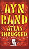 img - for Atlas Shrugged book / textbook / text book