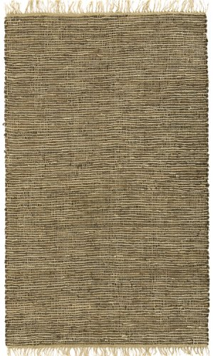 Brown-Leather-Hemp-Matador-30x50-Rug