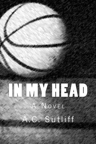 Download In My Head: A Novel (Volume 1) pdf epub