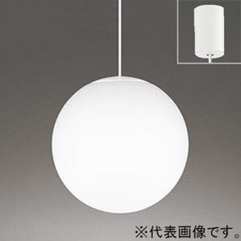 オーデリック ODELIC【OP252506ND1】住宅用照明 インテリアライト ペンダントライト B07DQK8KKP