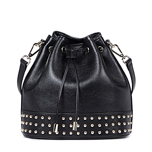 NAWO  (Designer Bags On Sale)