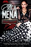 Underneath It All, Erica Mena, 0988861569