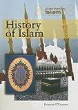 Understanding Islam, Frances O'Connor, 1435853822