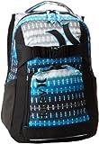 Hurley Men's Honor Roll 3 Skate Backpack