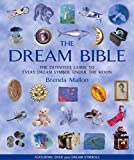 The Dream Bible: Godsfield Bibles