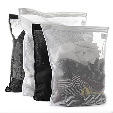 tenrai ropa delicada bolsas para ropa sucia, sujetador bolsa ...