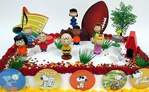Snoopy Cake Pan Best Kitchen Pans For You Www Panspan Com