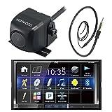Cameras Digitales Best Deals - JVC KW-V420BT 7