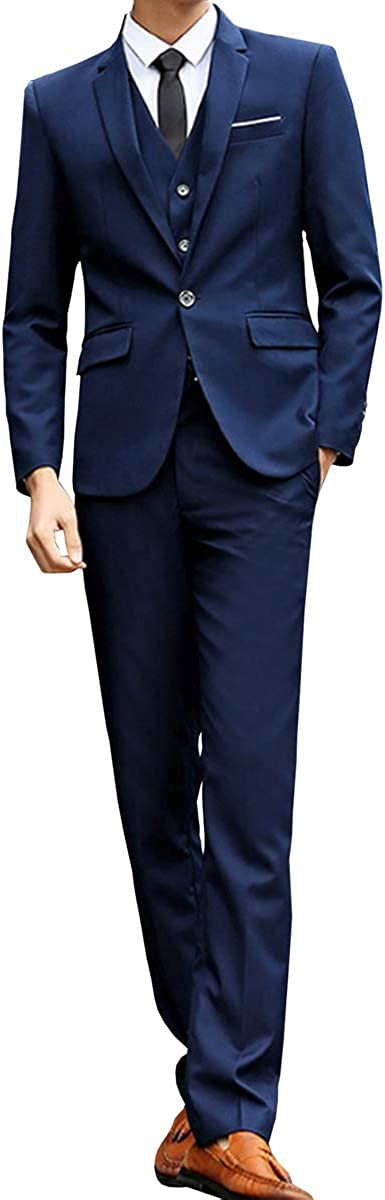 結婚式の男性ゲスト服装 スーツ ネクタイ 着こなしng マナー2019