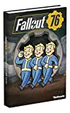 #2: Fallout 76: Official Collector's Edition Guide
