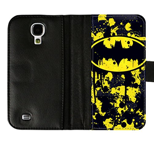 special-designed-powerful-hero-logo-for-samsung-galaxy-s4-i9500-hard-diary-case-shell-flip-folio-lea