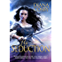 His Seduction (MacGruder Brothers Book 5)