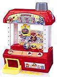 Anpanman WAKU WAKU Crane game