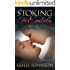 Stoking the Embers - Book 2: (Romantic Suspense)