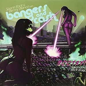 BOOTAY [Vinyl]