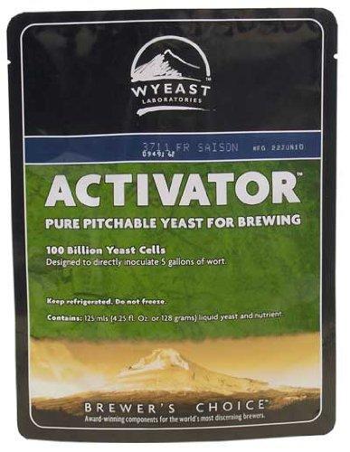 french-saison-activator-wyeast-act3711-425-oz