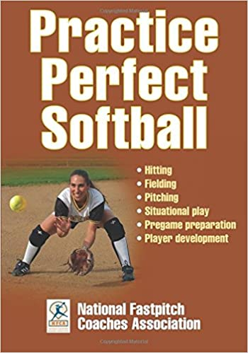 Practice Perfect Softball