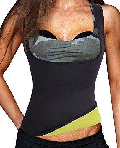 best undergarment for bodycon dress - 8
