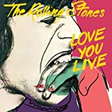 Love You Live (2009 Remastered)