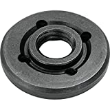 Makita 193465-4 Lock Nut