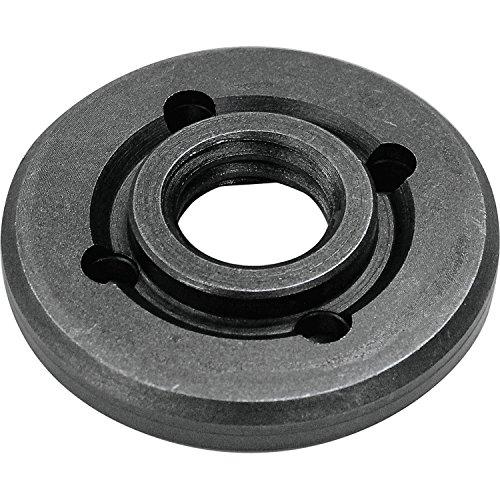 Makita 193465-4 Lock Nut 5/8-11